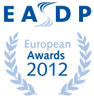 EASDP Awards