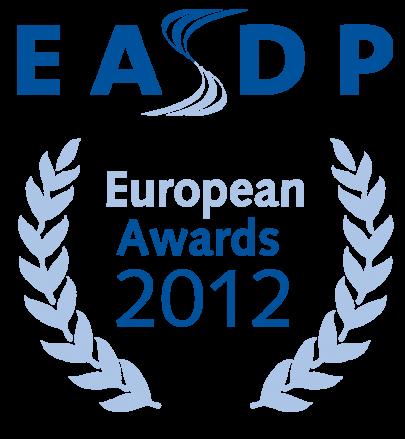 EASDP Awards