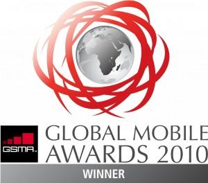 global-awards-winner-image