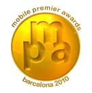 mobile-premier-award-2010-adaffix