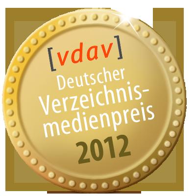 vdav2012