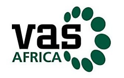 Meet us at VAS Africa 3-4 Johannesburg