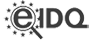 logo eidq